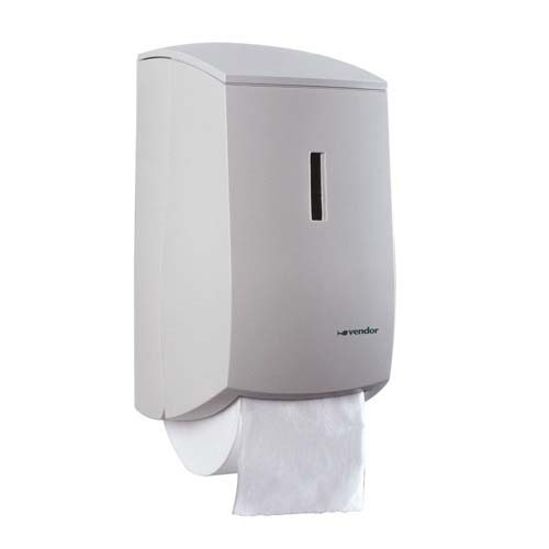 201000 Vision Toiletroldispenser